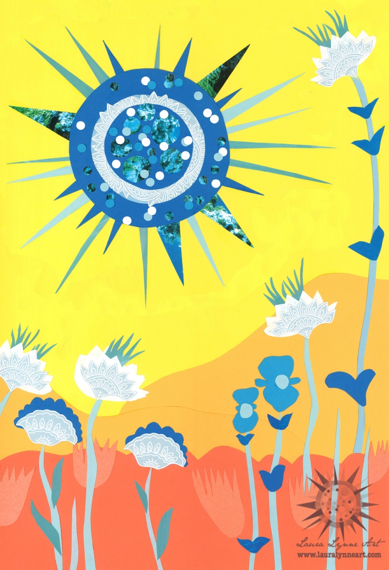 blue-sun-and-yellow-sky-grateful-dead-scarlet-begonias-illustration